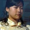 【高円宮家】三女絢子(あやこ)女王;皇族初Fランク大学へ進学、眞子様いじめの張本人