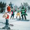 冬を楽しめ!冬を全力で楽しむことが出来る遊び10選を紹介!
