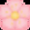 日本酒イベント出演のお知らせ@茅場町【6/25】