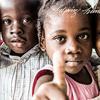 子供たちと総合医療をサポート ユサナ・ファンデーション