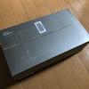 いまさらながら Surface 3 のドックを買った