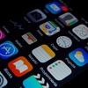 iPhone8に機種変更するべきか見極めるための注目ポイント