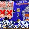 【必ず1年でF1へ!】アグレミーナ浜松 2019/2020シーズンメンバー紹介