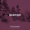 【BURTON STEP-ON(バートン ステップオン)システムの解説】