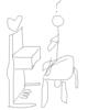 ★めっちゃ間違ったピアノの座り方講座