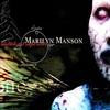 #0354) ANTICHRIST SUPERSTAR / MARILYN MANSON 【1996年リリース】