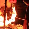 炎上ブロガーは僕が企画するリアル炎上イベントに来て反省すべき