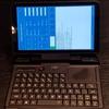 【GPD MicroPC】クラウドファンディングのリスクを体感。SSD不良でメーカー対応なし