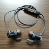 IPX6防水でスポーツ中にも!抜群の安定感!「SoundPEATS Q30」Bluetoothイヤホン