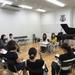 ピアノを教える先生のための寺子屋!発達障碍ピアノレッスン情報交換会のご案内