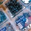 今日の果物 (2018/FEB/20) Today's Fruits