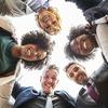 ベンチャー企業に転職して、取締役、役員になる方法