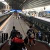 寝台列車で国境越え!もう一つのシベリア鉄道『国際列車03号(K3)』の情報まとめ