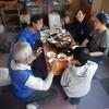 熊本地震の支援活動「4月3日」