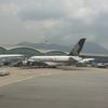 A380の全制覇計画に立ちはだかるジレンマ