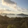 大崎上島日記 癒しの島