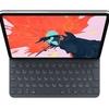 新型iPad用Smart Keyboardにもシザースイッチを採用の情報
