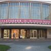 ベルリンオペラのチケット入手