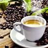 バリスタ コーヒーが出なくなった時の対処方法