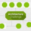 Cyber Agentのインターン「Architecture Challenge」に参加してきた