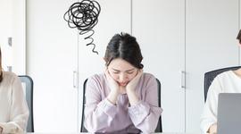 初対面の人や上司と話す時……シーン別、コミュ力を高めるキラーワード