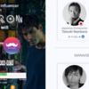 PATRON(パトロン)ICO!ボーナス45%ボーナス実施中!4月27日HitBTC上場へ!