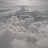 旅の空から〜鹿児島より