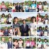 ルーセントカップ第51回北海道春季ソフトテニス選手権大会結果
