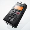 DJ MIXの録音はTASCAM DR-40を買え!