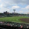 【野球ブログ7ヶ月目】諭吉さんで野球チームができました。
