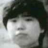 【みんな生きている】有本恵子さん[誕生日]/TOS