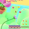【ノム・プラント】最新情報で攻略して遊びまくろう!【iOS・Android・リリース・攻略・リセマラ】新作スマホゲームが配信開始!