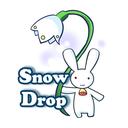 SnowDrop Blog