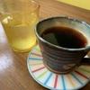 カフェ ハッピーゲッコーに行ってきた。