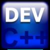 Dev-C++ 5.11 安裝教學(官方中文版)