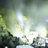 魅力は青い炎だけじゃない⁉イジェン火山に行ってみた!!~行き方、金額、準備、注意事項まで