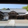 長崎歴史文化博物館 1