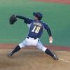 3/12 第72回JABA東京スポニチ大会 日本新薬vsトヨタ自動車【公式戦】
