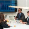 効率的な社内会議の仕方(その1) 〜 無駄な残業を減らす方法