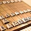羽生善治先生の本とアプリで「将棋」を覚えて楽しむ