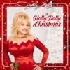Dolly Parton (ドリー・パートン)自身3作目のクリスマス・アルバム『A Holly Dolly Christmas』