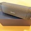 Bluetoothスピーカー「DENON Envaya Pocket (DSB-50BT)」を購入した