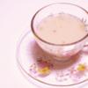 【紅茶】LUPICIA(ルピシア)の福袋-竹-を買いました
