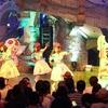 2016年7月22日の『Miracle Gift Parade(ミラクルギフトパレード)』出演ダンサー配役一覧