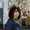 COCOROちゃん その1 ─ 桜よ咲いてよ咲いて咲いてお散歩撮影会2021 ─