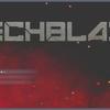 MECHBLAZE プレイ感想!俺が一番このロボを上手に操れるんだ!ってなる操作上達が楽しいロボアクションゲーム