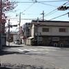 東大阪大学前(東大阪市)