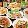 【オススメ5店】赤羽・王子・十条(東京)にあるタイ料理が人気のお店