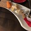 チーズ好きは必見!神戸三ノ宮でラクレット、チーズフォンデュがたべれるお店
