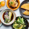 【オススメ5店】出雲市(島根)にある日本酒が人気のお店